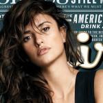 La donna vivente più sexy del pianeta? Secondo Esquire Magazine è Emilia Clarke, meglio conosciuta come Daenerys Targaryen