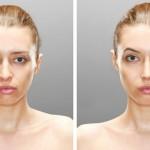 Il vostro inconscio vi vuole più belli: uno studio svela la vostra immagine ideale