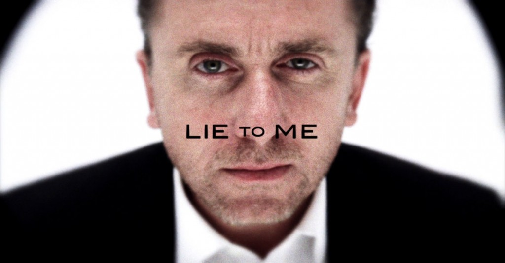 Come identificare un bugiardo? I 10 segnali che ci dicono quando qualcuno mente