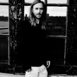 Intervista a David Guetta