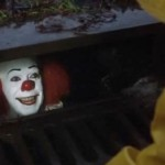 Paura del buio? Gli 8 clown più terrificanti della cultura pop
