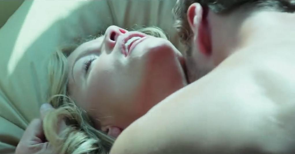 scene di sesso nei film italiani app per incontri sesso