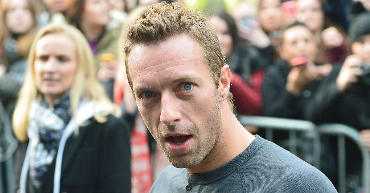 """Londra. Band Aid """"rinasce"""" per la lotta all' Ebola: da Chris Martin a Bono in studio con Bob Geldof"""