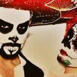 Halloween vip: i costumi delle celebrità nella notte delle streghe