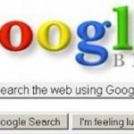 Nostalgia web: come apparivano i siti famosi agli inizi e come sono oggi