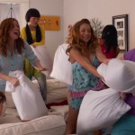 Pitch Perfect 2: il trailer ufficiale