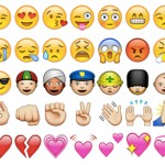 30 film famosi riassunti dalle emoji: li sapete indovinare?