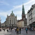 """Le 5 città più """"women-friendly"""" del mondo"""