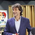 Alberto Angela