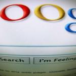 Le 10 parole più cercate dagli italiani su google nel 2014