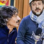 Rocco Tanica e Faso