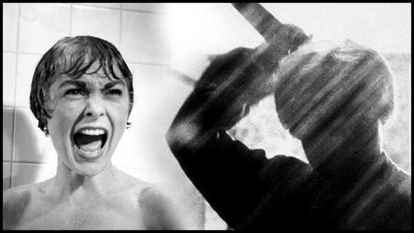 Quanto spesso bisogna farsi la doccia? Lo studio dei dermatologi americani che fa discutere