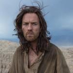 Ewan Mcgregor è gesù nel suo nuovo film