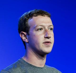 Vic e Vale spiegano l'affare Facebook in 5 semplici punti