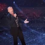 Sanremo 2015, seconda serata momenti top