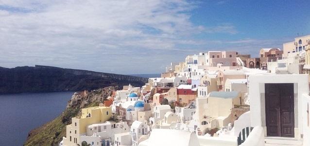 Pochi soldi e tanta voglia di viaggiare: guida alle 10 città più economiche d'Europa