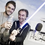 Zedd, dall'EDM al DBM: Albertino intervista il TOP DJ