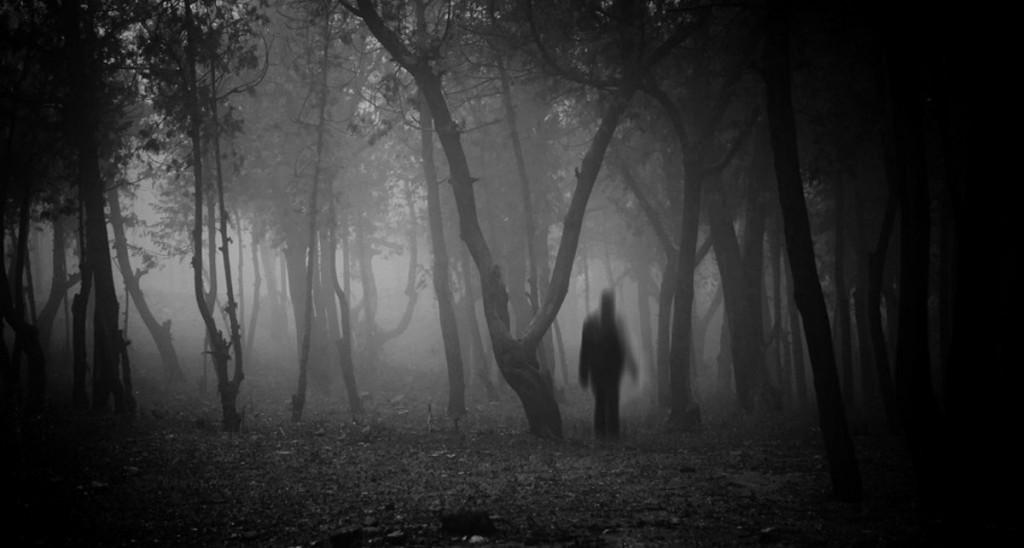 l 39 italia dei fantasmi otto spiriti che infestano le