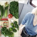 La sfida di Gwyneth Paltrow: una settimana spendendo solo 27 euro in cibo
