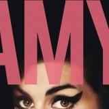 Presentato a Cannes Amy, documentario sulla Winehouse, voce straordinaria che non doveva essere una star