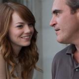Irrational Man, Il nuovo film di Woody Allen con Emma Stone e Joaquin Phoenix