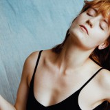 Florence Welch presenta il nuovo album dei Florence + The Machine