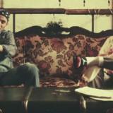 Ghemon, in anteprima il nuovo video 'Pomeriggi Svogliati'