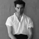 Mika: 'Il brano Last Party è un omaggio a Freddie Mercury'