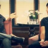 """Nikki intervista i Muse: """"La TV offre connessioni superficiali"""""""