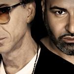 """I compiti delle vacanze di 50 Songs Everyday: remixa """"Banga"""" di Albertino e Federico Scavo e lo presenterai in studio con noi"""