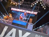 BOOGIANEN PROJECT BAND