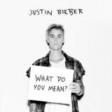 Parata di star per Justin Bieber, il countdown è su Instagram