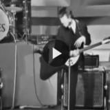 John Lennon irride i disabili: il video d'archivio indigna i fan