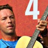 Coldplay, un inedito a sorpresa dal palco del Global Citizen Festival di New York