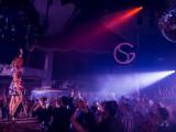3. Pacha Ibiza