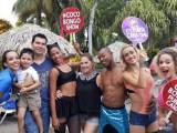 42. Coco Bongo, Mexico, Cancun