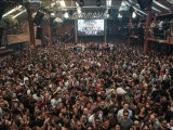5. Amnesia, Ibiza