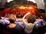 9. DC10, Ibiza