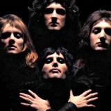 """Queen, 40 anni fa """"Bohemian Rhapsody"""". Tra mistero e genialità, ecco perché ha cambiato la storia della musica"""
