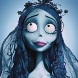 Buon compleanno Emily, La Sposa Cadavere compie 10 anni. 5 curiosità sul film di Tim Burton