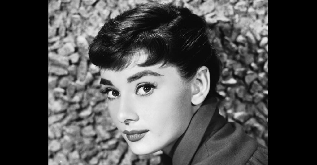 Quando photoshop non c 39 era i segreti di bellezza delle - Dive di hollywood ...