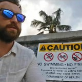 """Dargen alle Hawaii """"con le dovute precauzioni"""": """"Sono tornato indietro nel tempo"""""""