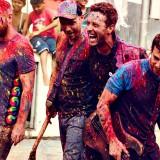 """Il grande ritorno dei Coldplay con il nuovo album """"A Head Full Of Dreams"""". Ascolta il primo singolo"""