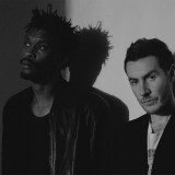 I Massive Attack live a casa tua, scopri come invitarli
