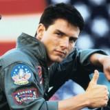 """Top Gun 2 (forse) si farà, cast e regista svelati su Facebook. Tom Cruise: """"Voglio volare davvero"""""""