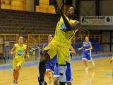 Vis Basket Cervia