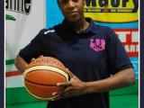 Lido di Roma Basket