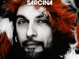 Autore produttore e arrangiatore per Francesco Sarcina