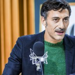 Filippo Timi
