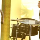 Grammy Awards. Justin Bieber, Skrillex e Diplo conquistano il 'Best dance Recording'